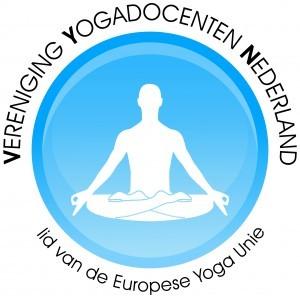 Lid Verenining Yogadocenten Nederland